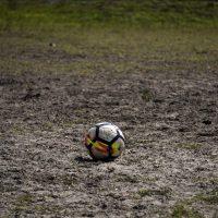 Judi Bola Online dan Cara Memainkannya